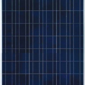 250Wp 60-Cell Solar Panel