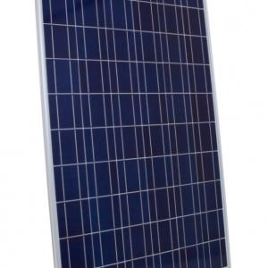 300Wp Solar Panel