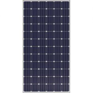 320Wp Solar Panel