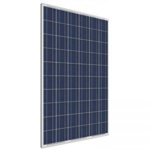 325Wp Solar Panel