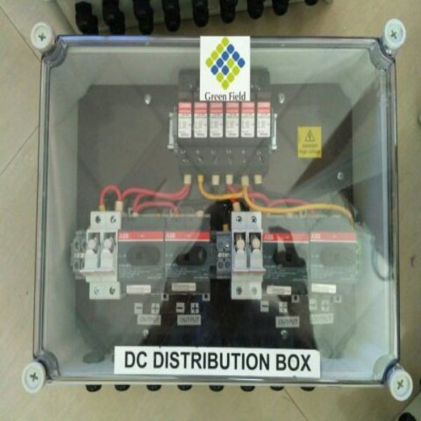 4-in-4-out-dcdb