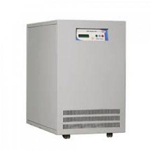 Solar Inverter 2KVA