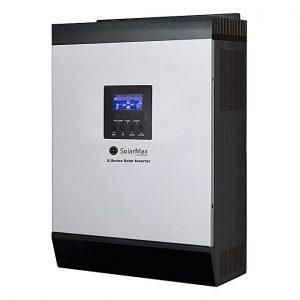 Solar Inverter 5KVA