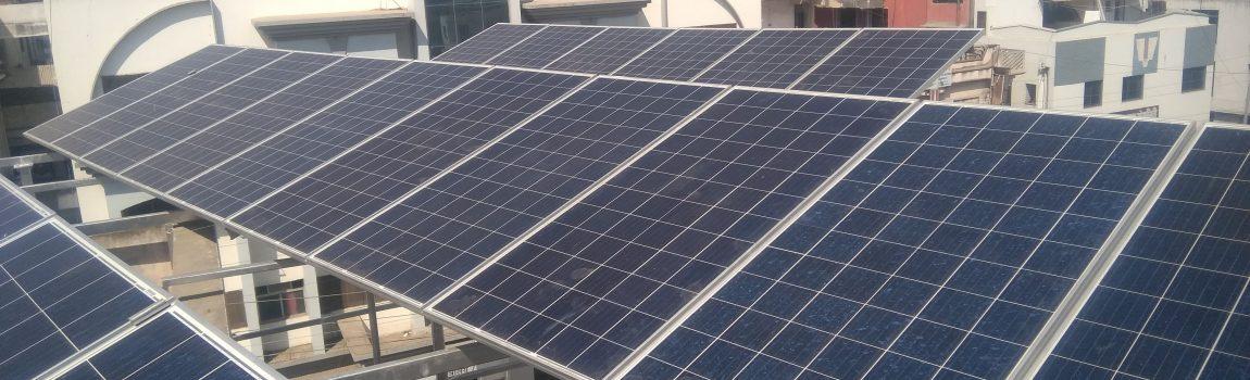 solar-panel-1150x350
