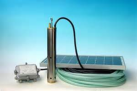 solar_dc_pumps1